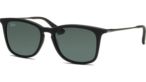 Junior 9063S 700571 4816 black von Ray-Ban