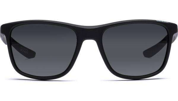Unrest SE EV0922 002 5719 Matte Black-Deep Pewter W-Grey von Nike