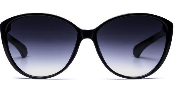 CKJ784S 001 5814 BLACK von Calvin Klein Jeans