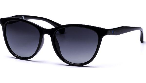 CKJ811S 001 5217 BLACK von Calvin Klein Jeans
