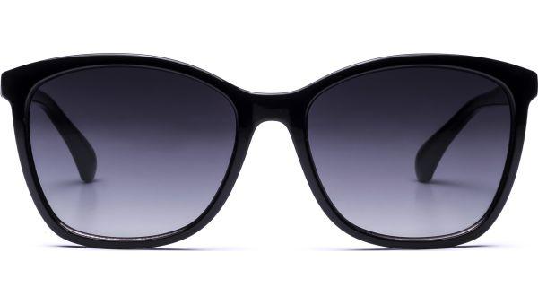 CKJ812S 001 5717 BLACK von Calvin Klein Jeans