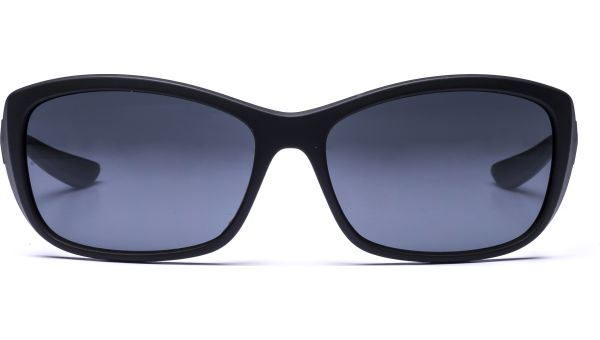 NIKE FLEX FINESSE R EV0995 002 5815 BLACK W/GREY BLACK MIRROR LENS von Nike