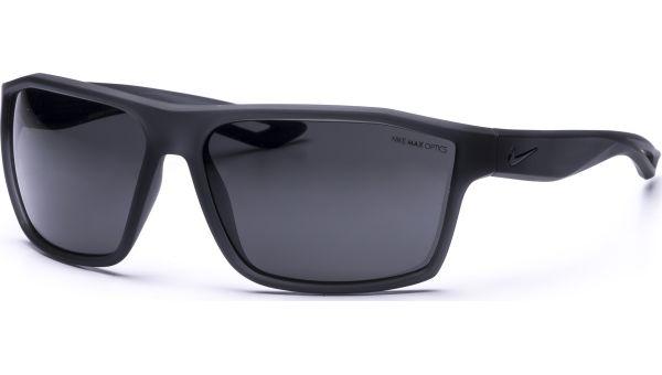 NIKE LEGEND EV0940 EV0940 061 6515 MATTE A/BLACK W/ DK GREY LENS von Nike