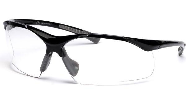 sportstyle 223 S530982 2218 8518 black grey von Uvex