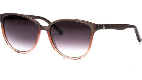 HS319 004 5516 brown gradient von HIS