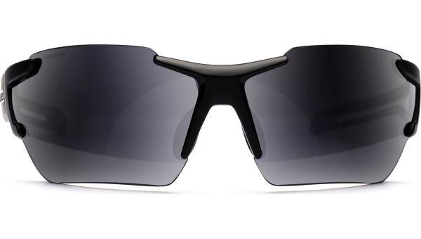 sportstyle 803 CV S532013 2290 8014 black von Uvex
