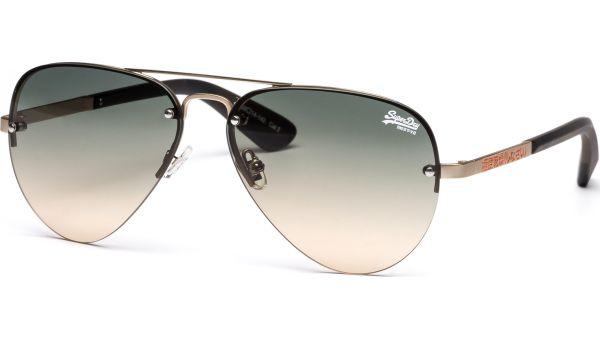 SDS Yatomi 001 5914 silver brown von Superdry