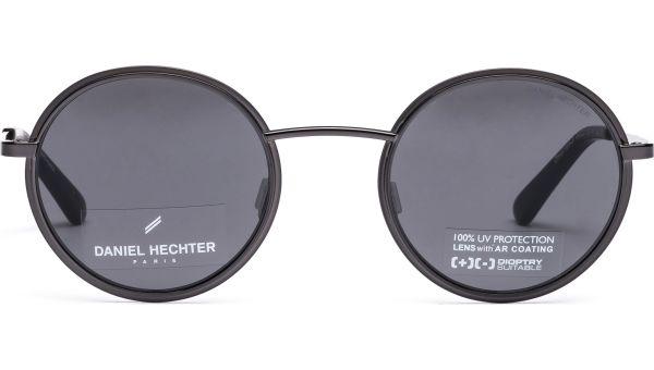 DHS165-6 4920 black von Daniel Hechter