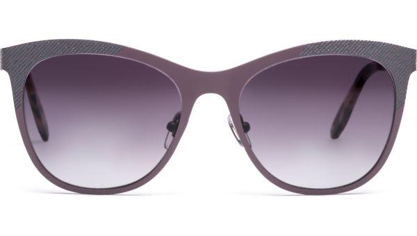 HS133-001 5315 matte violet von HIS