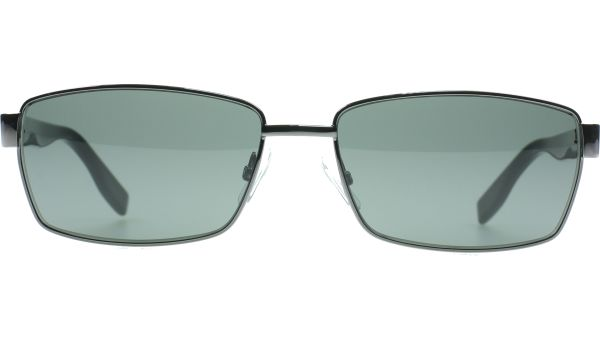 0475/S V81/P9 5816 Dark Ruthenium von BOSS - Hugo Boss