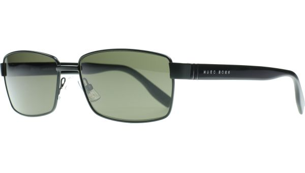 0475/S 10G/70 5816 Matte Black von BOSS - Hugo Boss
