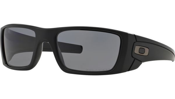 Fuel Cell 9096 909605 6019 Matte Black von Oakley