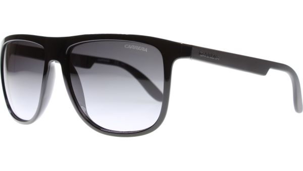Seasonal 5003 BIL/9O 5816 Shiny Black von Carrera