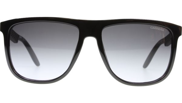 Seasonal 5003 BIL/9O 5816 Shiny Black von Carrera