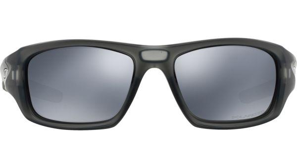 Valve 9236 923606 6016 Matt Smoke Grey von Oakley