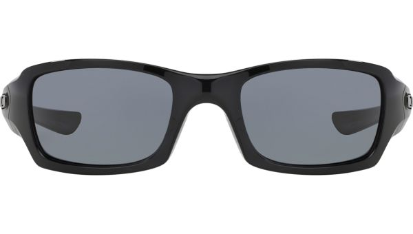 Fives Squared 9238 923804 5420 Black von Oakley