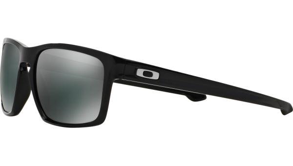 Sliver 9262 926204 5718 Polished Black von Oakley