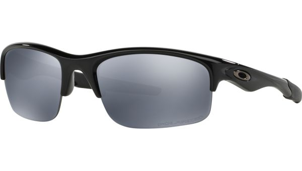 Bottle Rocket 9164 916401 6213 Polished Black von Oakley