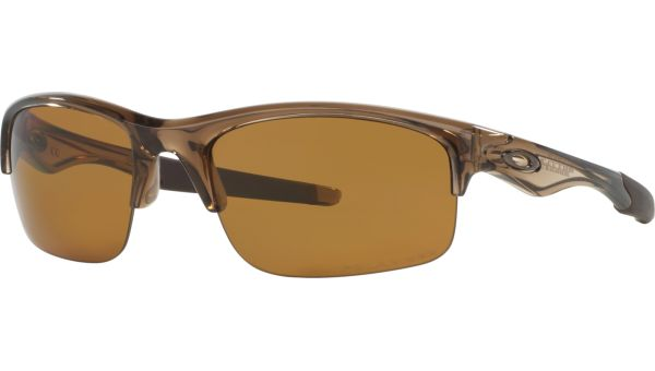 Bottle Rocket 9164 916405 6213 Brown Smoke von Oakley