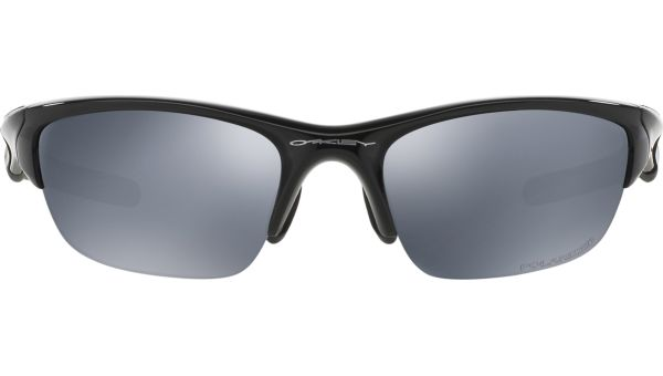Half Jacket 2.0 9144 914404 5315 Polished Black von Oakley