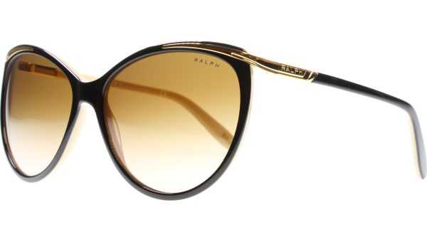 5150 109013 5915 Brown von Ralph - Ralph Lauren