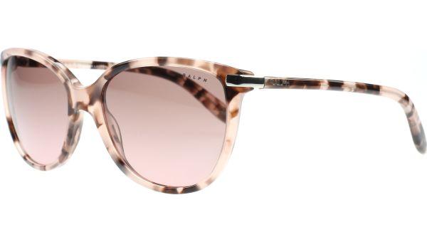 5160 111614 5717 Pink / Tortoise von Ralph - Ralph Lauren
