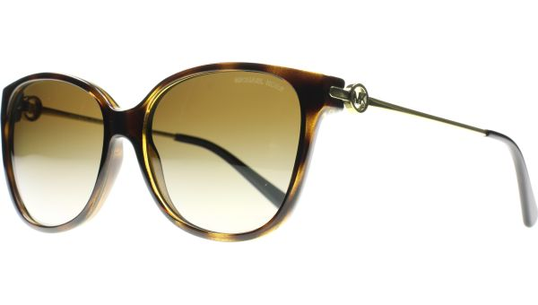 Marrakesh 6006 3006T5 5716 Tortoise / Gold von Michael Kors