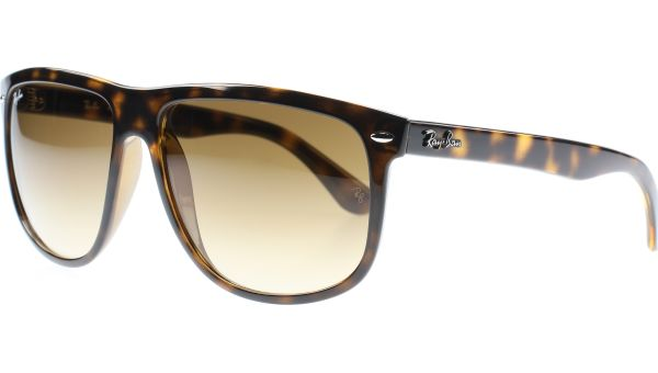 4147 710/51 5615 Light Havana von Ray-Ban