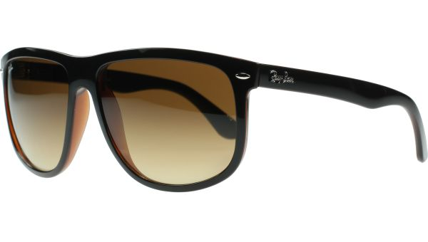 4147 609585 6015 Brown von Ray-Ban