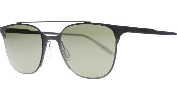 Signature-Maverick 116/S 003/70 5120 Matte Black von Carrera