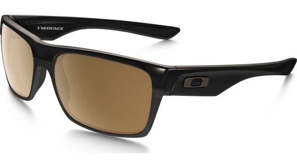 Twoface 9189 918903 6016 Polished Black von Oakley