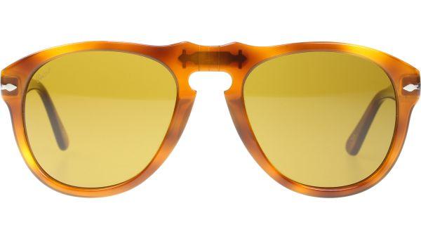 0649 96/33 5220 Orange von Persol