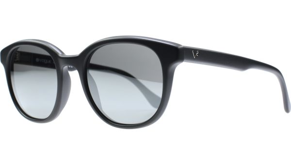 2730S W44/6G 5120 Matte Black von Vogue
