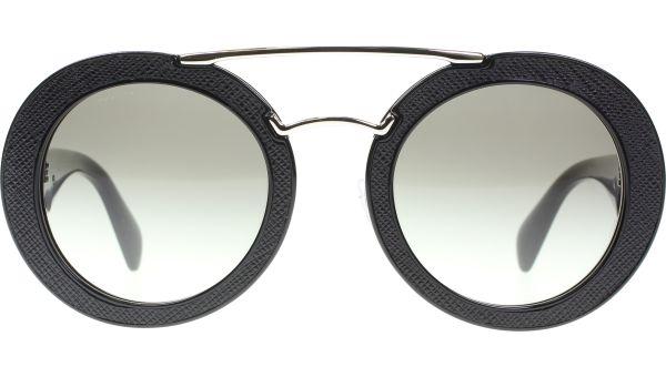 Ornate 15SS 1AB0A7 5325 Black von Prada