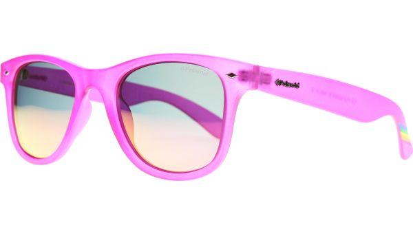 6009/N AI 5022 Bright Pink von Polaroid