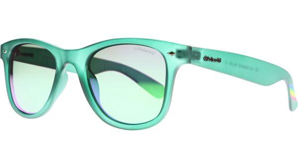 6009/N K7 5022 Green von Polaroid