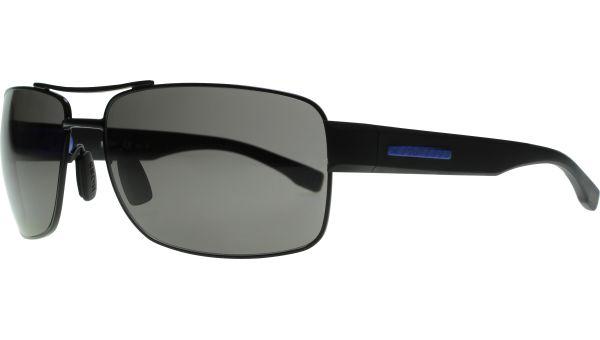 0801/S XQ4/6C 6316 Matte Black von BOSS - Hugo Boss