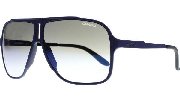 Signature 122/S VOS/DK 6111 Blue von Carrera