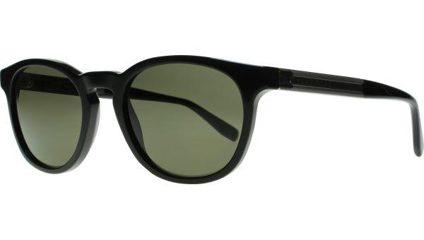 0803/S 128/NR 5121 Black / Dark Grey von BOSS - Hugo Boss