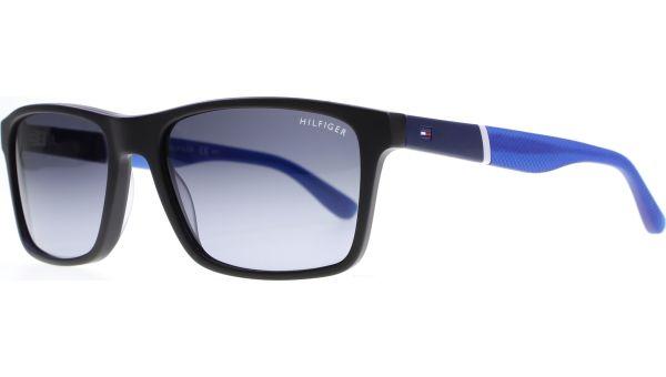 1405/S T9T 5618 Dark Blue von Tommy Hilfiger