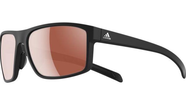 Adidas Whipstart A423/00 6051 6116 Black von adidas