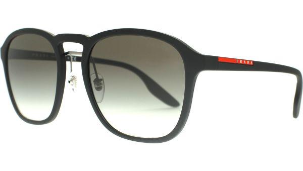 Sport 02SS DG00A7 5520 Black Rubber von Prada