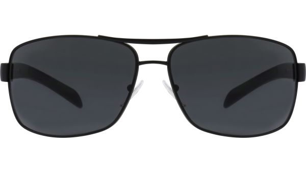 Sport 54IS 1BO1A1 6514 Matte Black von Prada