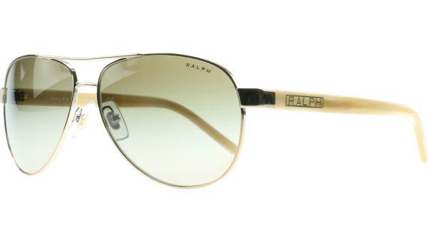 4004 101/13 5913 Gold / Ivory von Ralph - Ralph Lauren