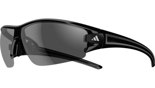 Evil Eye Halfrim Large A402/00 6065 5720 Shiny Black von adidas