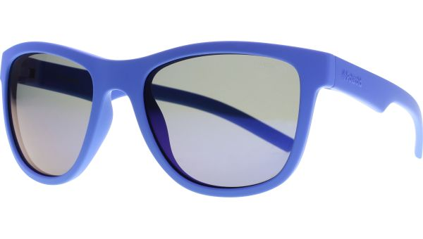 Kids 8018/S ZDI 4717 Rubber Blue von Polaroid