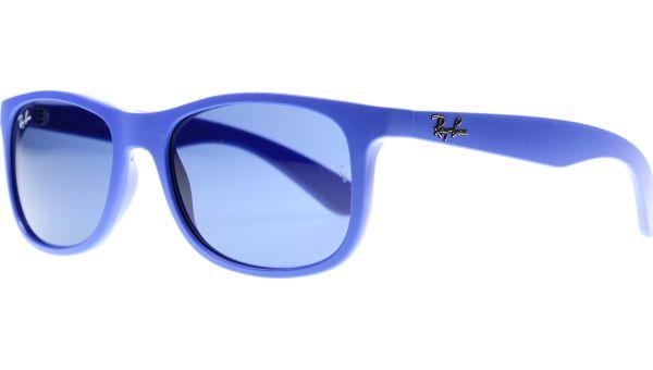 Junior 9062S 701780 4816 Blue von Ray-Ban