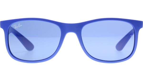 Junior 9062S 701780 4816 Blue von Ray-Ban