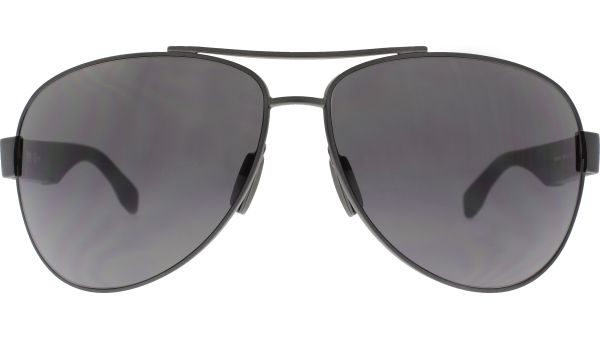 0915/S 1XQ 6513 Grey / Black von BOSS - Hugo Boss