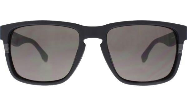 0916/S 1X1 5719 Black / Grey von BOSS - Hugo Boss